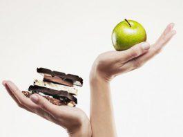 4 symptômes soin corporel de problèmes Santé circulatoires