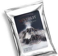 Bentolit - effets - France - comment utiliser