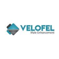 Velofel - comprimés - pas cher - composition