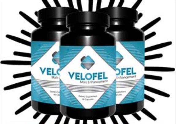 Velofel - France - forum - Amazon
