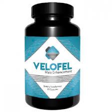 Velofel - composition - en pharmacie - action