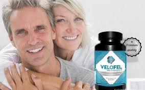 Velofel - pour la puissance - dangereux - Amazon - comprimés