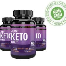 Just Keto Diet - comment utiliser - effets - Amazon
