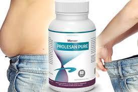 Prolesan Pure - pour mincir -  en pharmacie - site officiel - avis