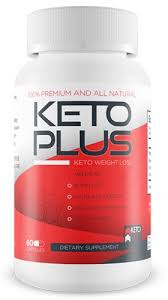 Keto Plus - France - forum - Amazon