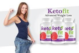 Ketofit - composition - sérum - effets