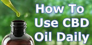 Bionic Bliss CBD Oil - nettoyer le corps - en pharmacie - crème - comment utiliser