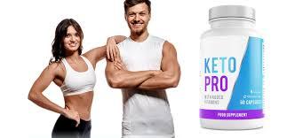 Keto Pro - comprimés - effets - en pharmacie