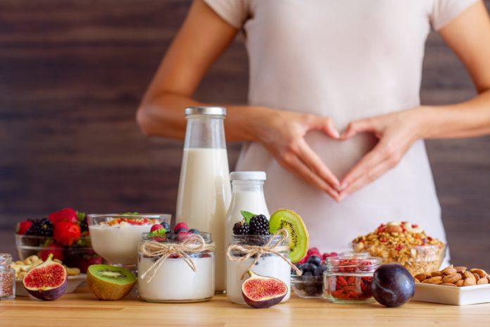 traitement Maux d'estomac-remèdes maison pour les maux Sante d'estomac. Et la douleur