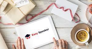 Easy speaker - site officiel - France - dangereux
