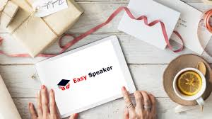 Easy speaker - site officiel - France - dangereux