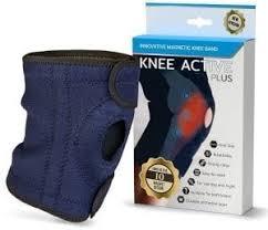 Knee active plus - Amazon - crème - dangereux