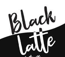 Black latte - Amazon - forum - en pharmacie