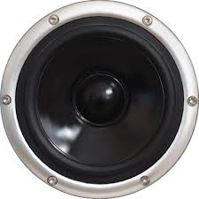 Easy speaker - avis - pas cher - prix