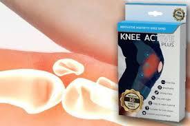 Knee active plus - comprimés - effets  - prix