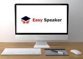 Easy speaker - apprendre des langues étrangères - sérum - comment utiliser - action