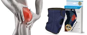 Knee active plus - pour les articulations - en pharmacie  - site officiel - comment utiliser