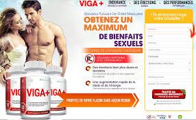 vigaplus-promotion