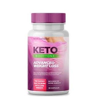 Keto Bodytone – acheter – prix – en pharmacie – avis – forum