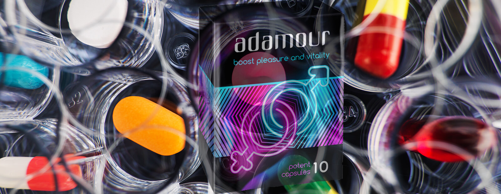Adamour - forum - site officiel - effets