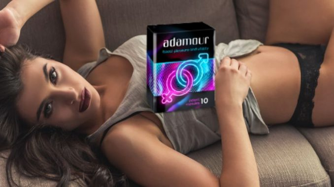 Adamour - prix - acheter - avis - forum - en pharmacie