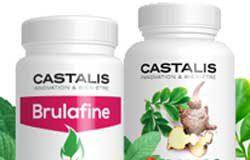 Brulafine - pour mincir - en pharmacie - Amazon - action