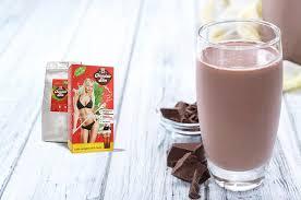 Chocolate Slim - pour mincir- forum - effets - sérum