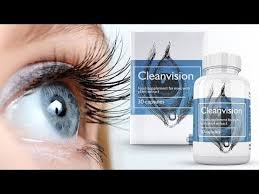 Clean Vision - meilleure vue - France - en pharmacie - Amazon