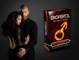Erofertil - prix - en pharmacie - forum - acheter - avis
