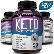 Keto Advanced Weight Loss - comment utiliser - en pharmacie - composition