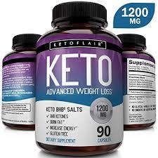 Keto Advanced Weight Loss - comment utiliser - en pharmacie - composition