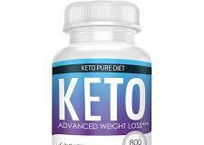 Keto Advanced Weight Loss - dangereux - pas cher - effets