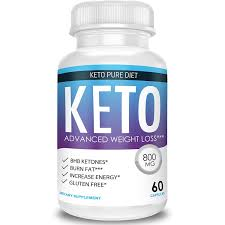 Keto Advanced Weight Loss - dangereux - pas cher - effets