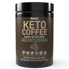 Keto Coffee - dangereux - prix - sérum