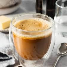 Keto Coffee - pour mincir - action - effets - pas cher