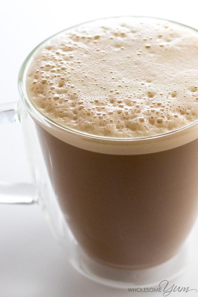Keto Coffee - pour mincir - forum - comment utiliser - comprimés