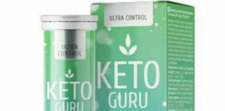 Keto Guru - dangereux - prix - comment utiliser