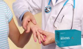 Movenol - pour les articulations - dangereux - pas cher - site officiel