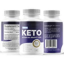 Purefit Keto Advanced Weight Loss - dangereux - pas cher - comprimés