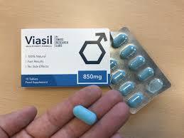 Viasil - en pharmacie - Amazon - prix