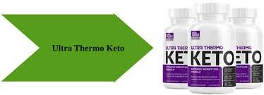 Ultra thermo keto - pour mincir - France - site officiel - composition