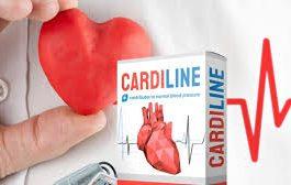 Cardiline – dangereux – France – comprimés