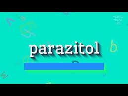 Parazitol - contre les parasites - site officiel - composition - avis