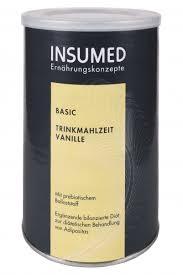 Insumed – prix – pas cher – effets