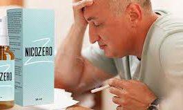 Nicozero – effets secondaires – pas cher – avis