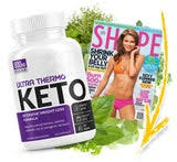 Ultra thermo keto - action - Amazon - en pharmacie