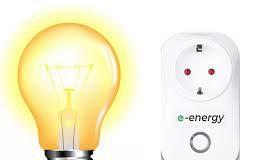 E-energy – dangereux – comprimés – pas cher
