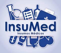 Insumed - pour le diabète – avis – composition – effets secondaires