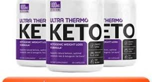Ultra thermo keto - dangereux - action - pas cher