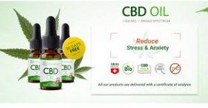 Annabiol-CBD-Oil-vente